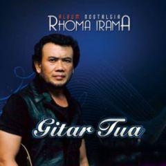 Download Lagu Rhoma Irama Terbaru