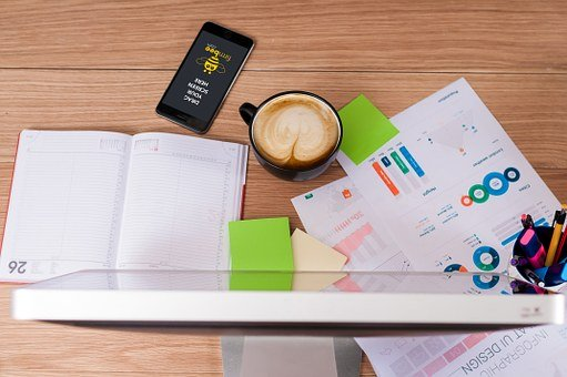 How to learn Digital Marketing? Part 5 Freelancing Jobs for Digital Marketing