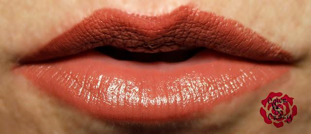 amuse bouche, bite beauty, lipstick, bite lipstick, beetroot, gazpacho, pepper, the perfect bite, sephora, influenster