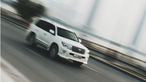 Mahalnya Harga Toyota Alphard dan Seberapa Pantaskah Itu?