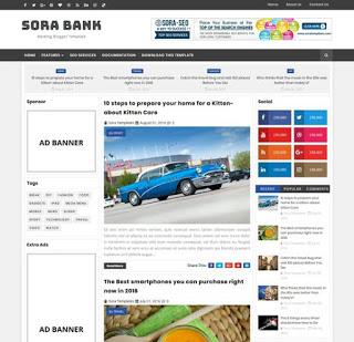 Sora Bank