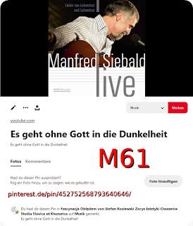 pinterest.de/pin/452752568793640646/