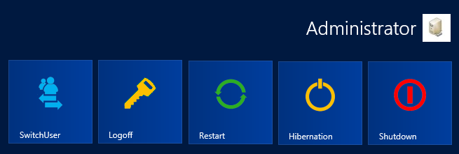 How To Start, Stop or Restart a Service in Windows 10