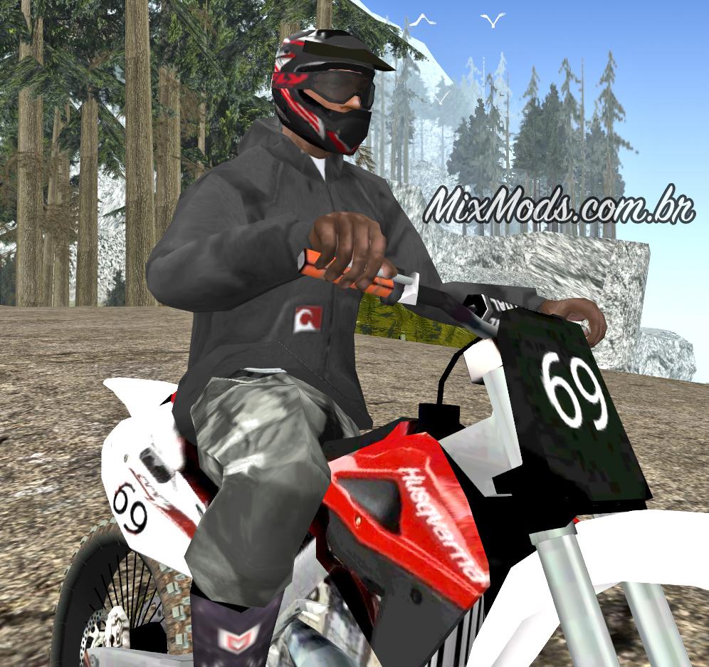 gta-sa-mod-cj-helmet-mod-capacete.jpg