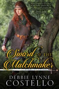 https://smile.amazon.com/Sword-Matchmaker-Debbie-Lynne-Costello-ebook/dp/B07DFTGD5Z/ref=sr_1_2?keywords=sword+of+the+matchmaker&qid=1585713840&sr=8-2