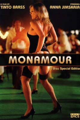 Monamour Full USA Adult 18+ Movie Free