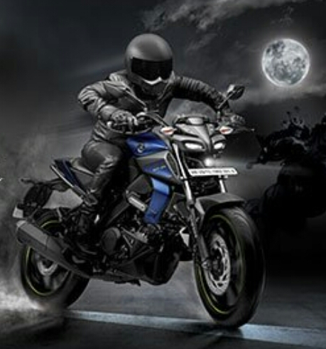 Yamaha launch MT-15 in BS6 engine option.