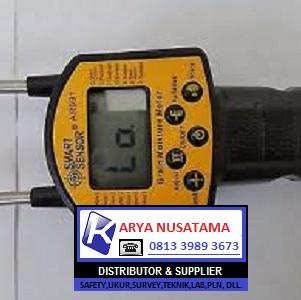 Jual Alat Ukur Tusuk Biji Smart Sensor AR-991 di Lampung