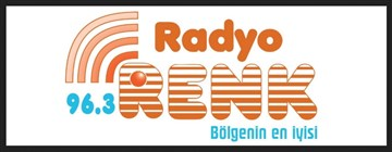 RENK RADYO