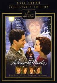 Watch A Season for Miracles Online Free in HD