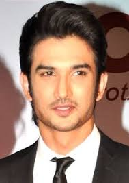 Sushant Singh Rajput committee suicide