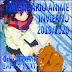 [OtakuErrante] Calendario de Estrenos Anime Invierno 2019/2020. V1.1