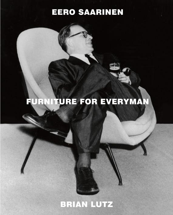 Eero Saarinen : An Architecture of Multiplicity by Antonio Roman (2003, Hardcover)