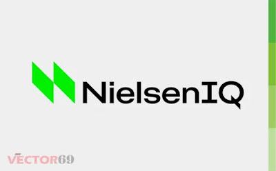 NielsenIQ Logo - Download Vector File CDR (CorelDraw)