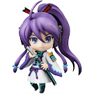 Nendoroid Gackpo Kamui (#247) Figure