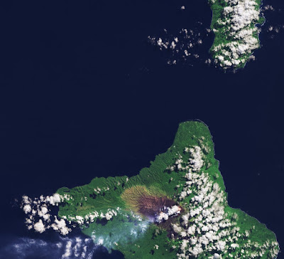 Archipiélago de Vanuatu - Una Galaxia Maravillosa
