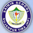 Sainik School Sujanpur Tira – Recruitment 2018 – @www.sainikschoolsujanpurtira.org