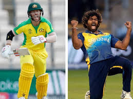 Who will win AUS vs SL 3rd T20I Match