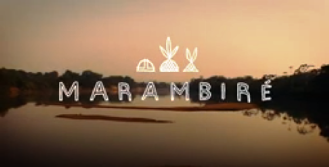 Documentário sobre o Marambiré, em Alenquer, entra no catálogo da Amazon Prime
