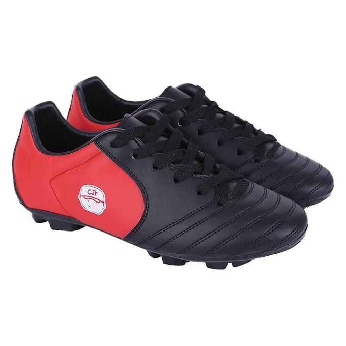 Sepatu Sepakbola Anak CNS 084