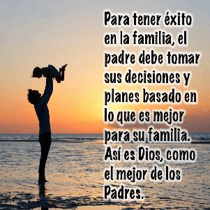 reflexiones para padres sobre los hijos
