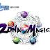 Zona Mágica: mais um excelente jogo pra você conhecer