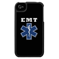 EMS Phone Cases and Covers