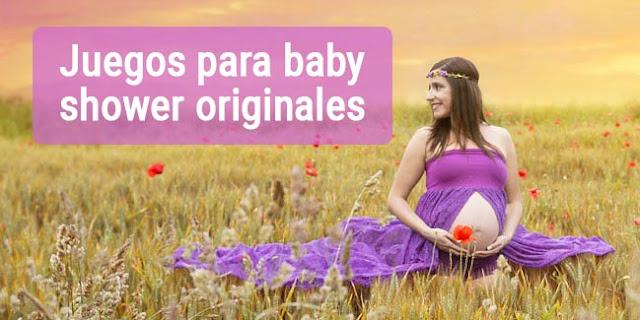 Juegos-para-baby-shower-originales