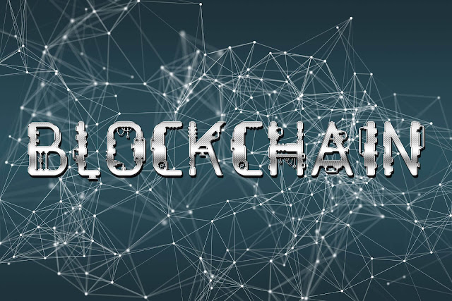 Does Blockchain Technology is the Future?