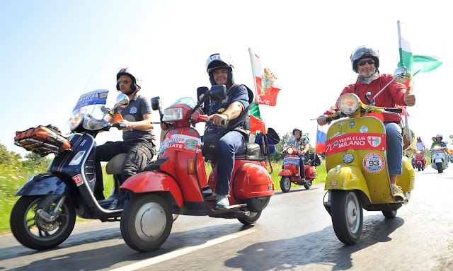 Vespa-World-Days-1
