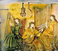 Introducción Musica Es La Manifestacion Artistica Basada En La