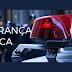 GOVERNADORES DISCUTEM HOJE SEGURANÇA PÚBLICA, MORO DEVE PARTICIPAR