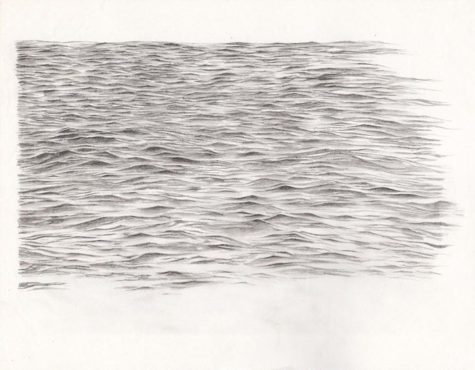 Laura Paoletti, Inno al mare