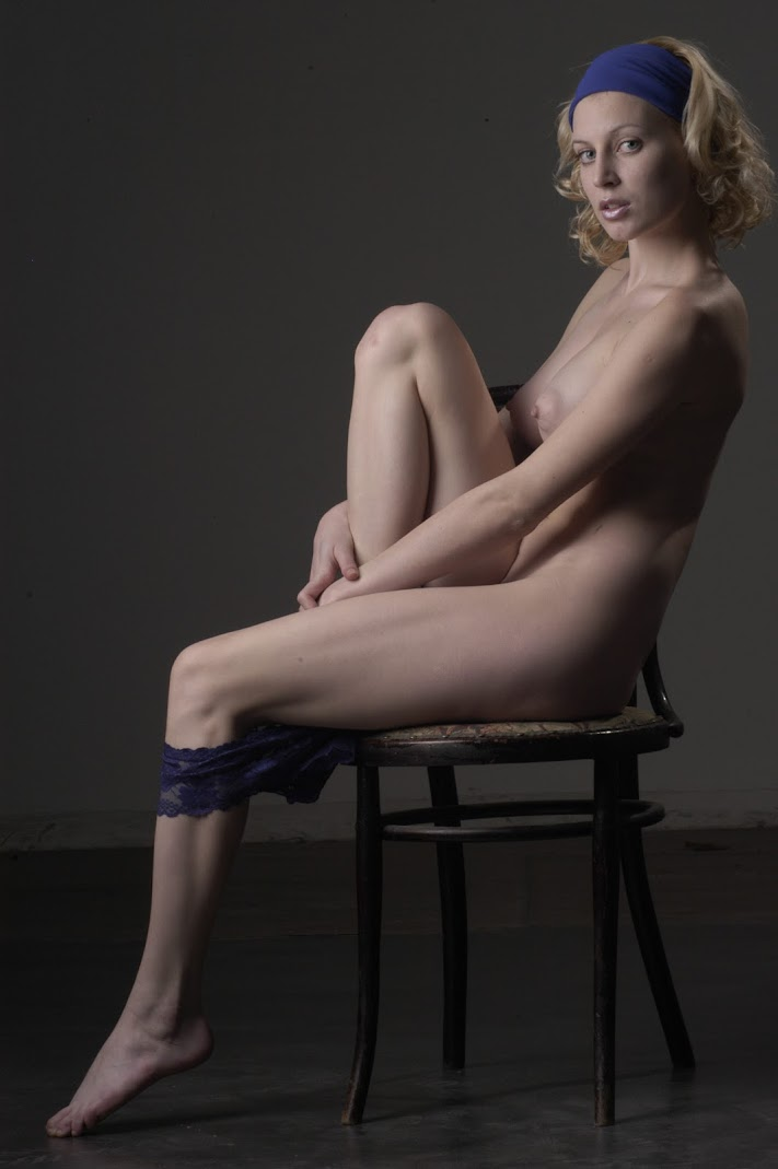 Met-Art 20050728 - Anya D - Parallax - by Natasha SchonReal Street Angels