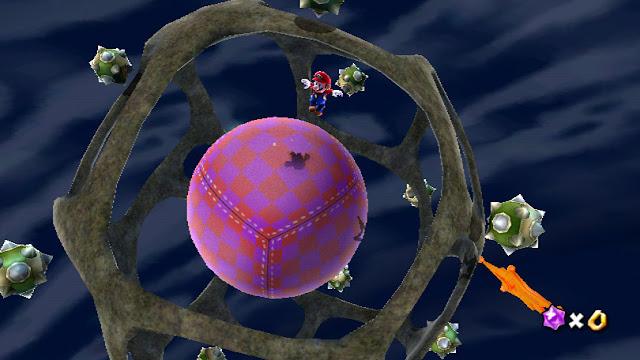 Análise: Mario Kart Tour (Android/iOS) não foi feito para os fãs da franquia