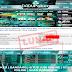 BUKTI TRANSFER Dadupoker Rp.6.000.000,- JANUARI (13/01/2020)