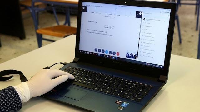 Προβλήματα σύνδεσης για δεύτερη μέρα στην τηλεκπαίδευση - Έρχονται αλλαγές στην πλατφόρμα Webex