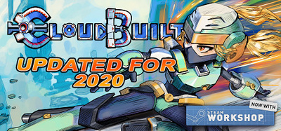 cloudbuilt-2020-pc-cover