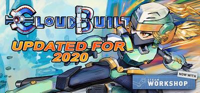 cloudbuilt-2020-pc-cover