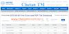 Nepal Stock Exchange Ltd Today Floorsheet 2078-06-06 Market Depth