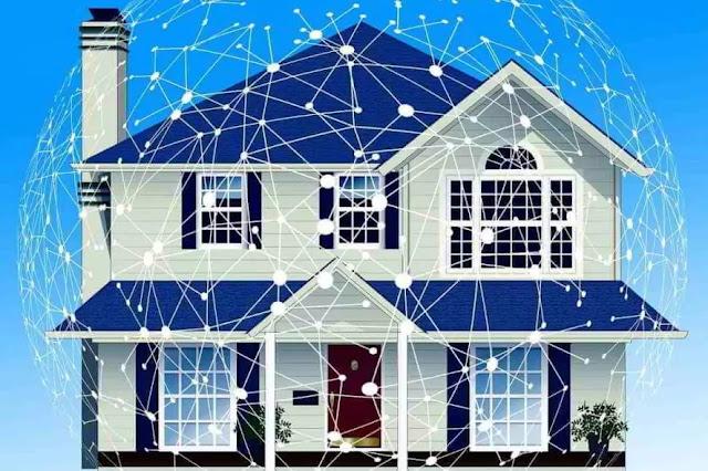 أفضل 5 جدران حماية لحماية شبكتك المنزلية