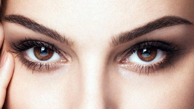 Карие глаза: какие способности и характер имеют люди с «шоколадным» взглядом