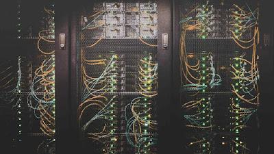 FBI aposta em dados iludidos em programa para ajudar empresas a confundir hackers