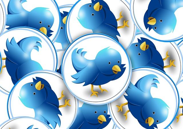 Twitter Dibobol Hacker, Akun-akun yang di-Suspen Hidup Kembali