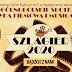 KONCERT FINAŁOWY SZLAGIER 2020