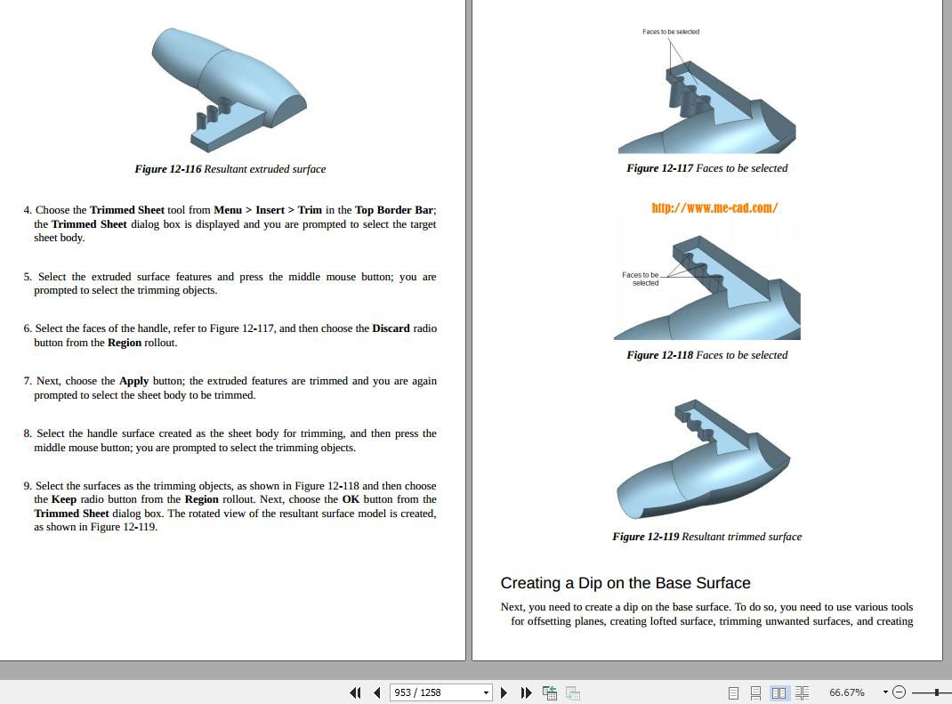 Nx cam book pdf