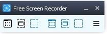 Software Perekam Layar (Screen Recorder) Terbaik untuk Windows