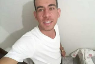 Euflávio Oliveira Silva