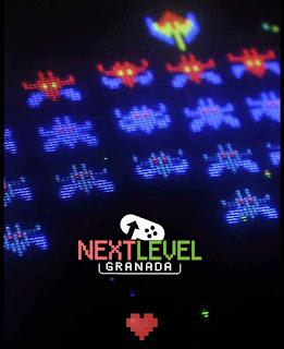 Next Level Granada 2019