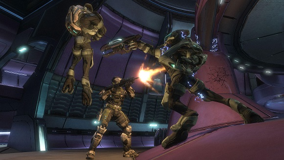 halo-the-master-chief-collection-pc-screenshot-4
